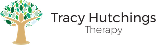 Tracy Hutchings Therapy