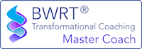 logo-tracy hutchings bwrt-master-coach